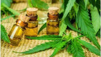 Photo of Advertencia médica sobre el uso del cannabis medicinal