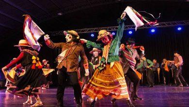 Photo of BAFONA inicia extensa gira por la Región de La Araucanía