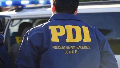 Photo of Camioneta robada a trabajadores fue encontrada en Ercilla