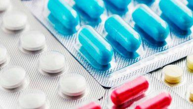 Photo of Chilenos podrán importar todo tipo de medicamentos desde el extranjero desde 2020