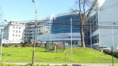Photo of Colegio Médico  confirma adhesión al paro de la salud convocado para el 22 de octubre en La Araucanía