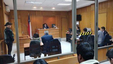 Photo of Concejala de Angol fue procesada por estafa a cuatro comités de vivienda