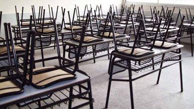 Photo of Confirman suspensión de clases en Temuco, Padre Las Casas