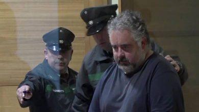 Photo of Corte de Temuco confirmó prisión preventiva para alemán del «perro muerto»