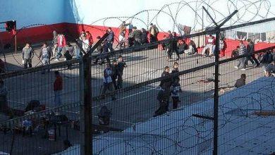 Photo of Corte otorga libertad a joven detenido por presunto porte de elementos incendiarios en Temuco