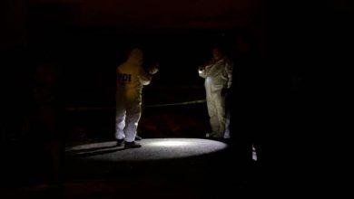 Photo of Declaran culpables a los acusados por muerte de lonco en Malleco