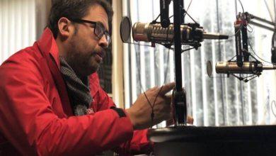 Photo of Director del Serviu  Araucanía fue formalizado por episodio de violencia intrafamiliar
