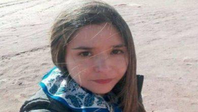 Photo of Ejército se sumará a búsqueda del cuerpo de Paola Alvarado a casi un año de su asesinato en Curacautín