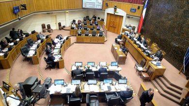 Photo of El Senado aprobó en general el proyecto que modifica la ley del control de armas
