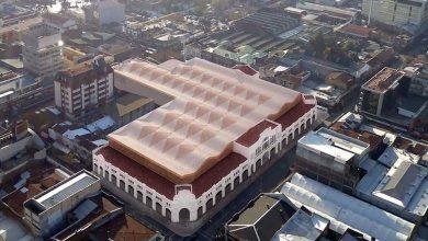 Photo of Mañana viernes se conocerá la empresa que se adjudicará reconstrucción del Mercado de Temuco