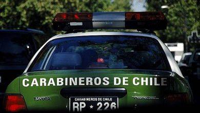 Photo of Fue detenido el conductor de camión que atropelló y mató a un menor de 11 años en Lautaro
