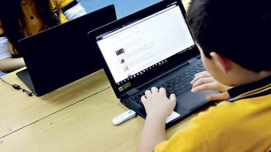 Photo of Fundación que lidera la la primera dama entregó casi mil computadores «malos» a niños vulnerables de La Araucanía
