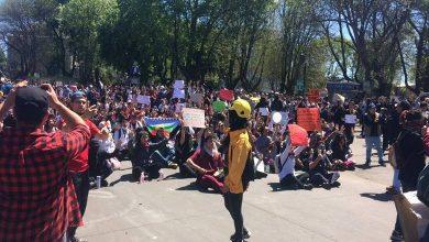 Photo of INDH se querelló por agresión a profesor que perdió un ojo en Temuco