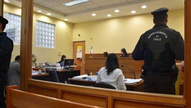 Photo of Juzgado de Lautaro decreta prisión preventiva de imputado como autor de dos homicidios en Pillanlelbún