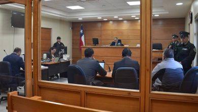 Photo of Juzgado de Pucón dicta condena contra Ciudadano Alemán autor de estafas reiteradas