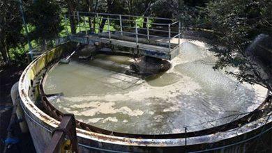 Photo of La Araucanía: Sanitaria es multa por más de $7 millones por fallas en plantas de aguas servidas