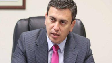 Photo of Mauricio Ojeda presenta  su renuncia como gobernador de Cautín