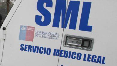 Photo of Menor de 11 años murió tras ser atropellado por un camión en Lautaro: conductor  se dio a la fuga