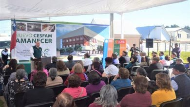 Photo of Municipalidad de Temuco ya cuenta con recursos para construcción de Cesfam Nuevo Amanecer