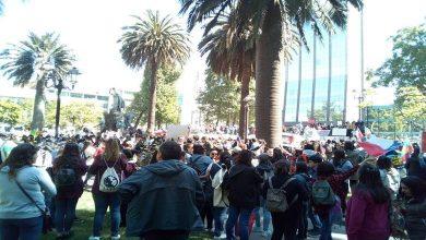 Photo of Organizaciones sociales de La Araucanía buscan generar diálogos ciudadanos