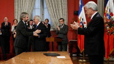 Photo of Piñera y violación de derechos humanos en estado de emergencia: «No tenemos nada que ocultar»