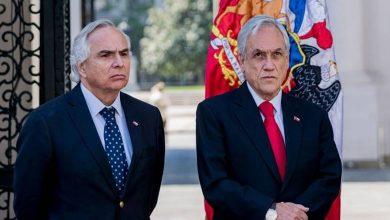 Photo of Presidente Piñera solicitó la renuncia a todos sus ministros para establecer nuevo gabinete