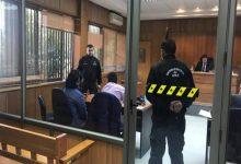 Photo of Angol: Prisión preventiva para Integrante de banda Croni-K  acusado de  tráfico de drogas