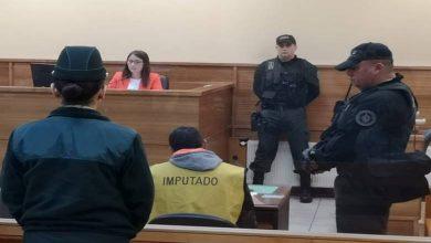 Photo of Prisión preventiva para hombre acusado de atropellar y matar a menor de 11 años en Lautaro