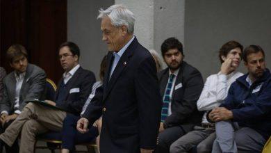 Photo of Sebastián Piñera anunció «diálogos ciudadanos» para encontrar soluciones a las demandas sociales