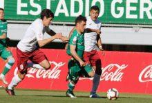 Photo of Temuco venció a La Serena y sigue en la lucha por el ascenso