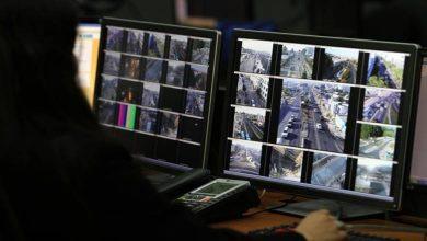Photo of Trabajadores de televisión acusan reuniones de Gobierno con ejecutivos de canales