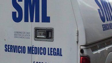 Photo of Accidente de tránsito en Temuco deja una persona fallecida