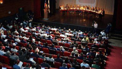 Photo of Alcalde de Temuco  se suma a Consulta Nacional por idea de una nueva Constitución