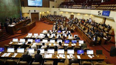 Photo of Cámara rechaza rebajar a $1.000 viáticos de congresistas por concepto de viajes