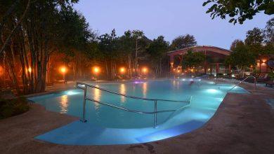 Photo of Cerca de un 75% de las reservas hoteleras fueron canceladas en La Araucanía