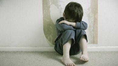 Photo of Denuncian bullying contra niño de 6 años en Victoria