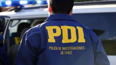 Photo of Desbaratan red de trata de personas en Temuco