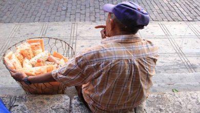 Photo of Diputados aprueban indicación que busca aumentar en un 50% la Pensión Básica Solidaria