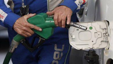 Photo of Enap anuncia que bencinas y diésel volverán a subir $5,9 a contar de este jueves