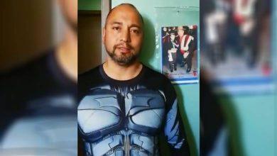 Photo of Esposa de ex carabinero acusado por el crimen de Catrillanca teme «por la integridad» de su marido