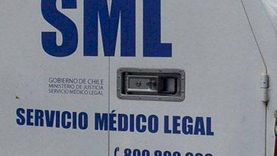 Photo of Exhumarán restos del periodista Patricio Chandía en Temuco para aclarar la causa de su muerte