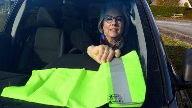 Photo of Fundadora de los chalecos amarillos en Francia sobre el movimiento en Chile: «Traicionan la esencia»