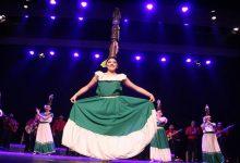 """Photo of Gala """"La Cultura Migrante Danza en La Araucanía"""" se presenta en el Centro Cultural de Padre Las Casas"""