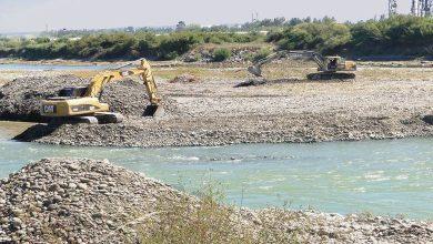 Photo of Inician sanción contra empresa por extracción irregular de áridos desde río Cautín