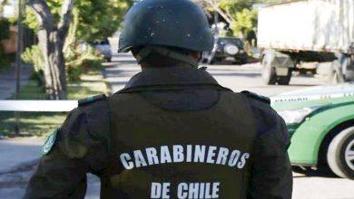 Photo of Investigan robo de camión que transportaba 4.500 litros de petróleo en La Araucania