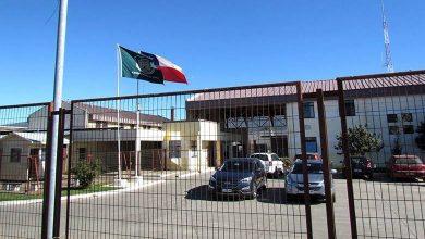 Photo of Investigan muerte de reo al interior de la cárcel de Angol