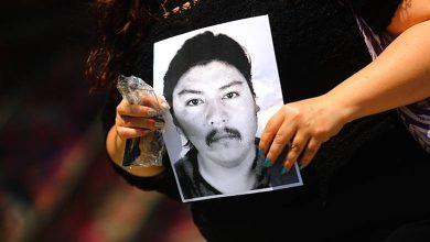 Photo of Juicio del caso Catrillanca se pospone para marzo del próximo año