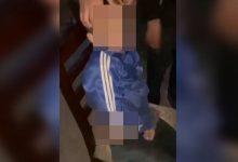 Photo of La Araucanía: Investigan videos de niño que habría sido obligado a consumir sustancia en fiesta