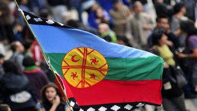 Photo of Mapuches instalarán un Gobierno paralelo en La Araucanía