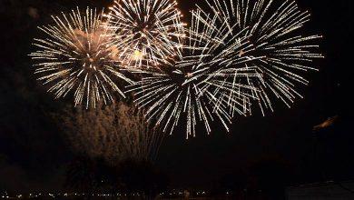 Photo of Municipio de Temuco suspende los fuegos artificiales de año nuevo